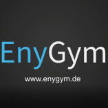 EnyGym International UG logo
