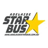 Adelaide Star Bus