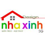 nhaxinhpro