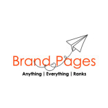 Brand Pages