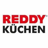 Reddy Zeitz