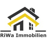 RiWa Immobilien