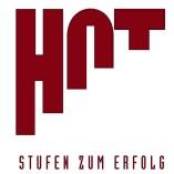HOT-Akademie logo