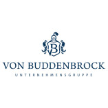 von Buddenbrock Concepts GmbH