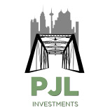 PJL Investments