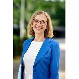 Luisa Bergholz