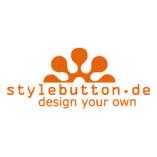 stylebutton.de
