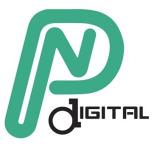 PNdigital Ltd
