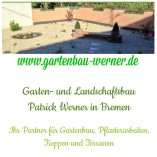 Gartenbau Werner