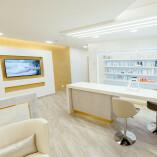 Kuzbari Zentrum für Ästhetische Medizin