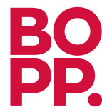 BOPP Solutions AG
