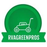 Rva Green Pros