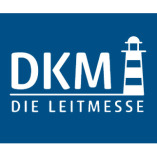 DKM - Die Leitmesse