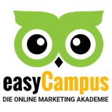 easyCampus - Die Online Marketing Akademie