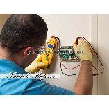 Lynn Garage Repair