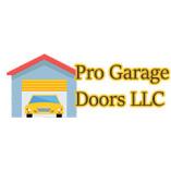Pro Garage Doors LLC