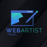 WebArtist Media