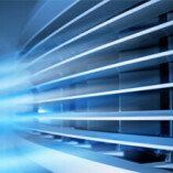 Ocean Breeze Heating and Air