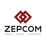 ZEPCOM