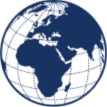 Reisebüro Premnitz