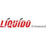 Liquido-direkt