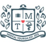 2015 medical tourism