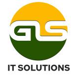 GLS IT Solutions