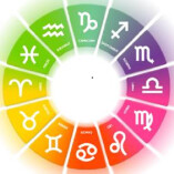 Real Astrologer