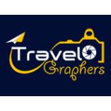 Travelographers