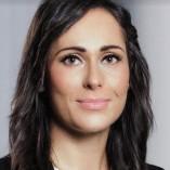 Jennifer Hermes, Hauptagentur