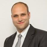 Rechtsanwalt Tobias Noll - Arbeitsrecht, Strafrecht, Sozialrecht in Menden und Dortmund