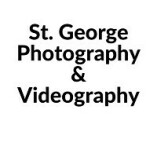 St. George Photography & Videography