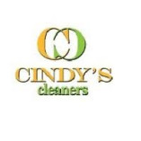 Cindys Cleaners