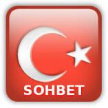 turkchatfm