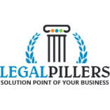 legalpillers