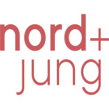 nord+jung