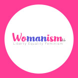 Womanism