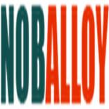 NOBALLOY