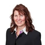Versicherungsmaklerbüro Ulrike Beumers