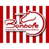 Bonbole - die Gmünder Bonbonmanufaktur