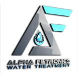 Alpha Filtronics LLC