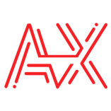 AX STORE