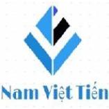 Nam Viet Tien