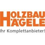 Holzbau Hägele GmbH