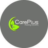 Careplus Cleaning Solutions