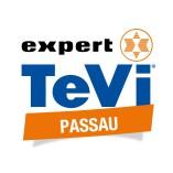 expert TeVi Passau