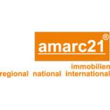 amarc21 Immobilien