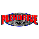 Plen Drive Liquid Waste Disposal