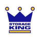 Storage King AU