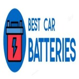 bestcarbatteries